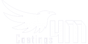 4mcoatings.com logo